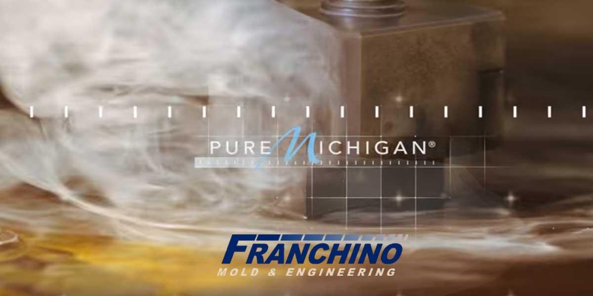 Pure-Michigan-promo-logo